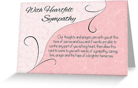 Funeral Flowers Etiquette Doing The Right Thing \u2013 Family Funeral - funeral words for cards