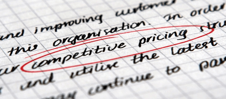 Understanding Penetration Pricing and Premium Pricing of your ebook on Amazon | Tiffany Writing