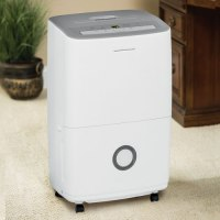 Best Basement Dehumidifiers for 2017  AllergyConsumerReview