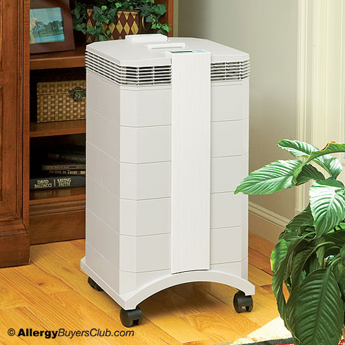 Do Air Purifiers Really Work 10 Myths About Air Purifiers