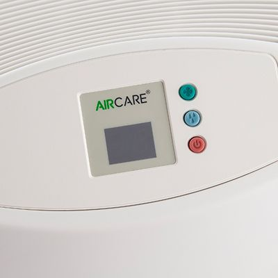 AIRCARE MA1201 Large Home Evaporative Humidifier Allergy Control