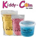 Kiddy-Calm Range of products