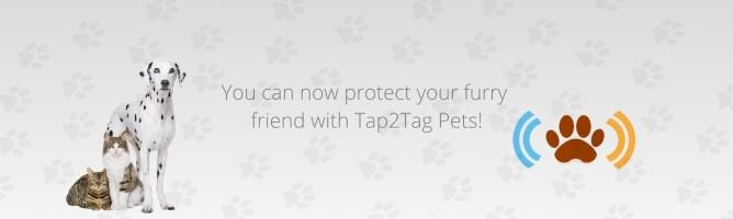 t2t-pets