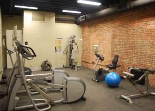 alleystation_flats_gym