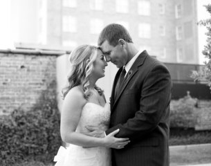 Photos by: Shae Holley Photography