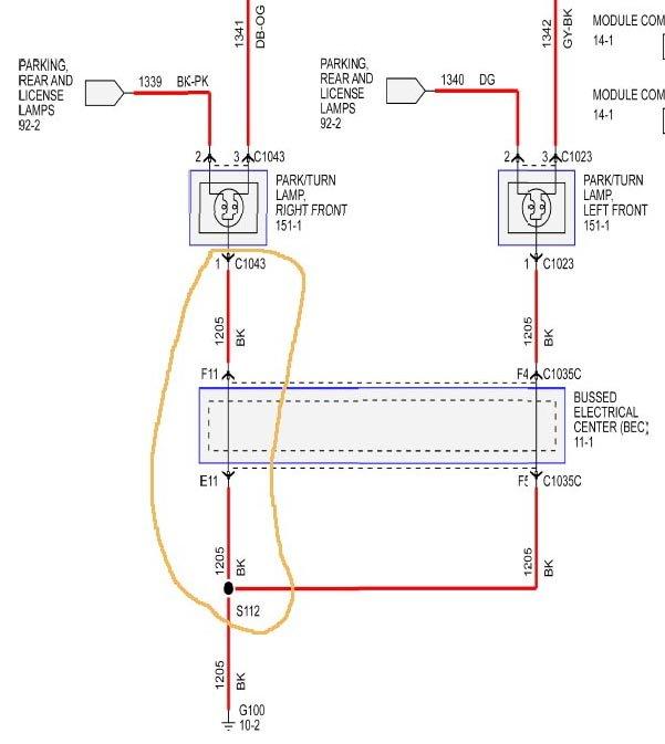 06 Mustang Wiring Diagram Schematic Diagram Electronic Schematic