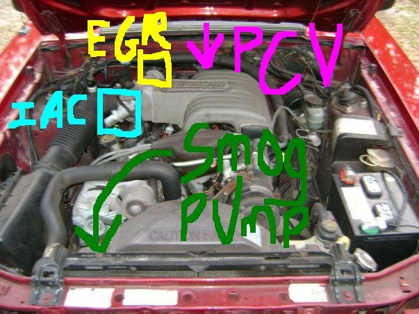 88 93 Ford Mustang Wiring Diagram Schematic Diagram Electronic