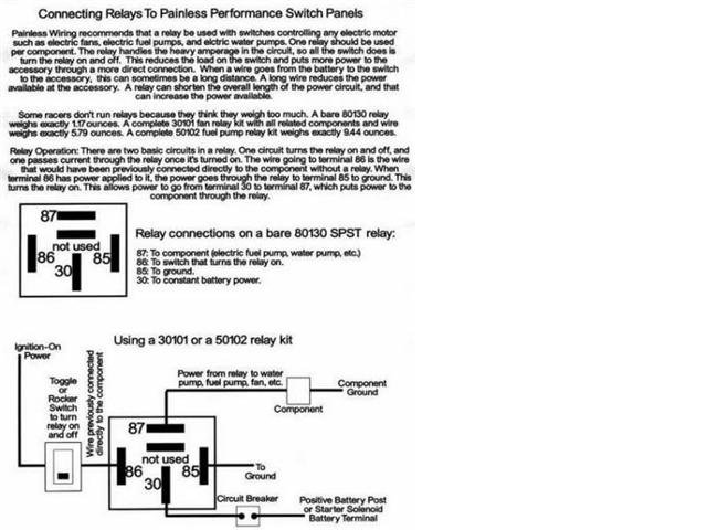 vintage air trinary switch wiring diagram female ac progress and