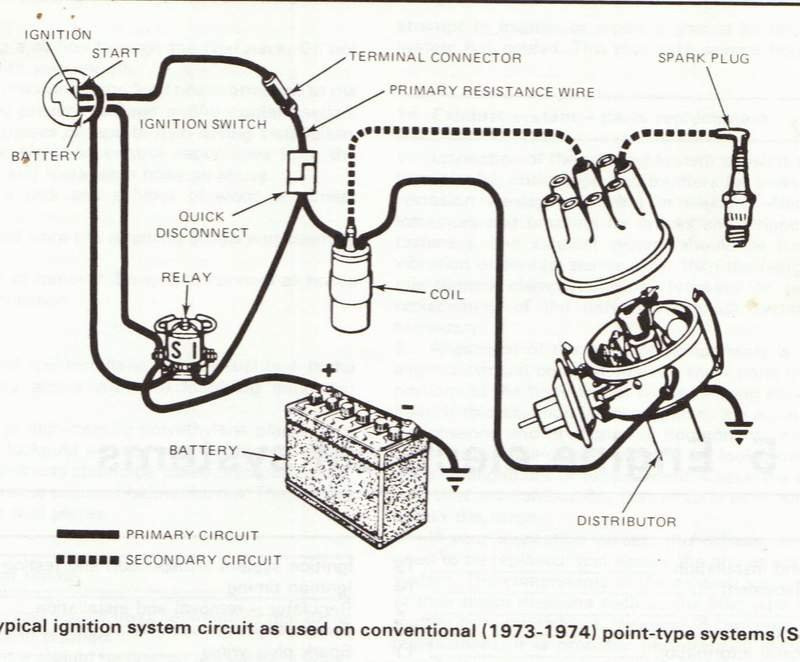1970 ford f100 ignition switch wiring diagram