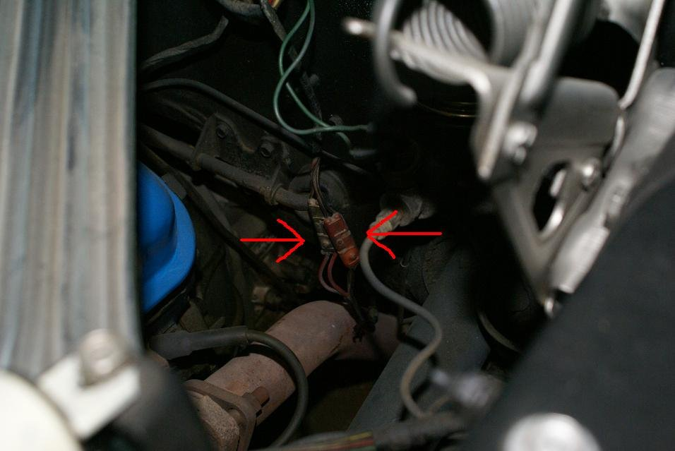 1966 Mustang Neutral Safety Switch Wiring Diagram - Wiring Diagrams