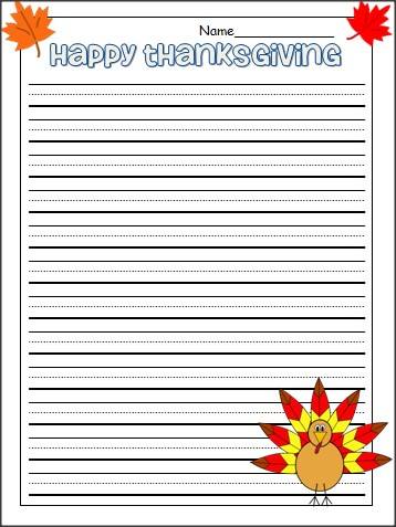 A4 Lined paper templates, Print and download, 15+ templates Table of - Lined Paper To Write On