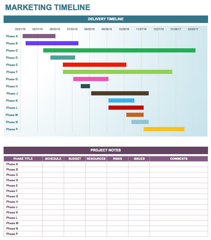 Timeline Templates 20+ Free Excel, Word, PDF, PSD Format u2013 All - career timeline template