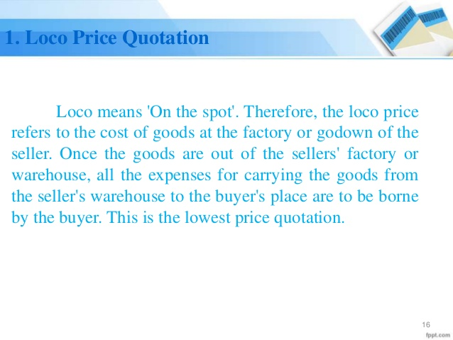 Free Best Quotation Templates, Download Quotes for Word, Excel and