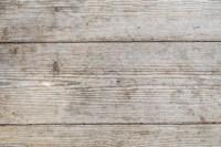 Bilder und Fotos von interessanten Holzstrukturen und Formen