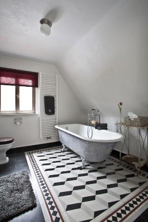 Badezimmer 20Er Jahre u2013 vitaplazainfo - badezimmer 30er