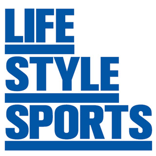 €50 Life Style Sports Gift Voucher Gifts - AllGifts.ie