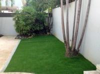 Backyard Putting Green in | AllGreen Grass