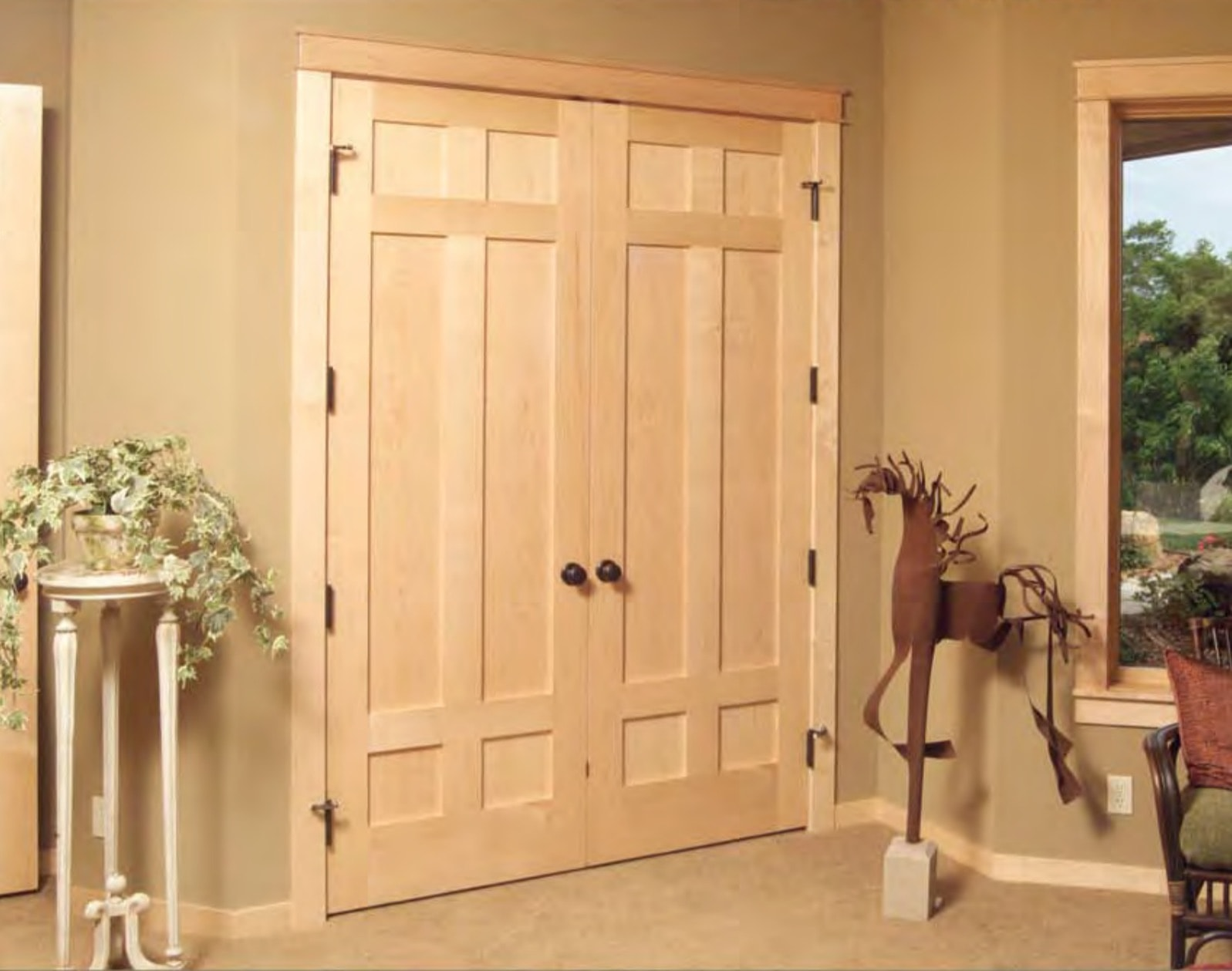 SaveEnlarge · Stallion Door ... & Stallion Doors - Sanfranciscolife