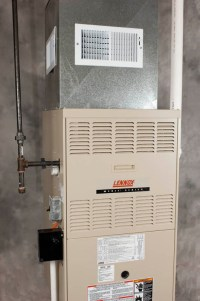 Home Heating Systems | Alliant Gas