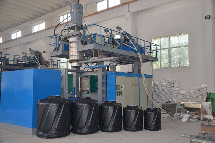 Plastic Chair Making Machine Suppliers In India Check