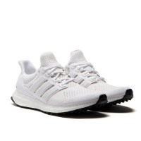 adidas Ultra Boost (White) S77416