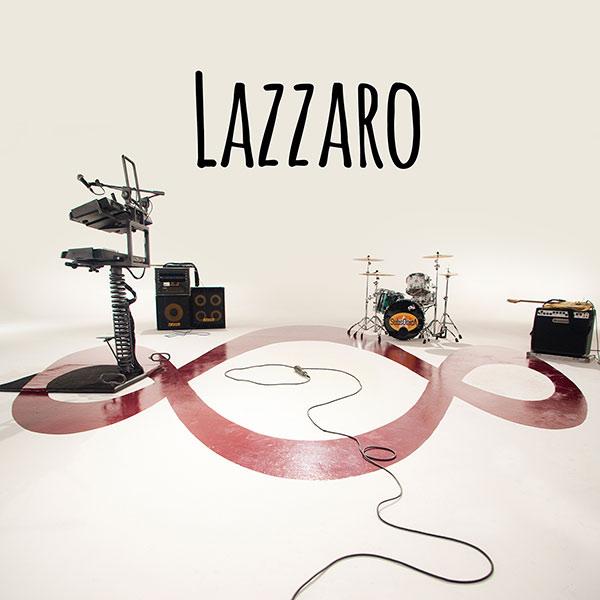 subsonica_lazzaro