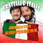 Fratelli_Fornari_in_Fratelli_d_Italia