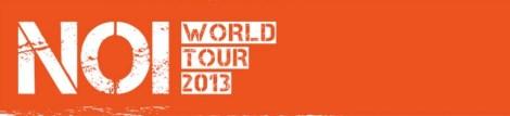 noi_world_tour
