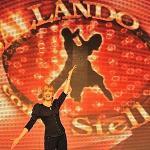 carlucci_ballando_con_le_stelle_040112_adn2--400x300