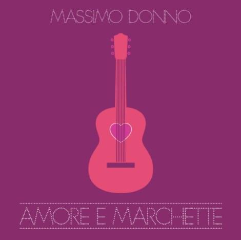 cover_donno_amore_e_marchette