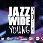 JazzWideYoung2014.1