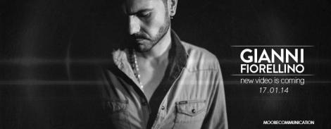 gianni_fiorellino_cover_video