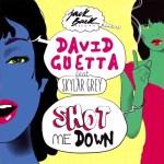 guetta-show-me-down