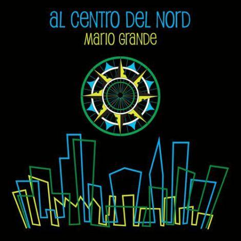 Cover_Mario_Grande