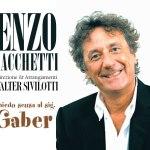 Enzo_Iacchetti2