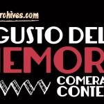 Il_Gusto_Della_Memoria_2014