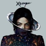 MJ-Xscape-Standard-news-600