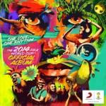 World-Cup-Album-news