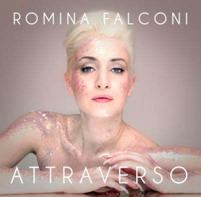 Romina Falconi - Un Filo D'odio