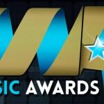 Logo_MUSIC_AWARDS_2014