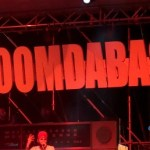 boomdabash_scritta