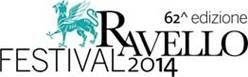 logo_ravello_62ma_edizione