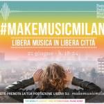make_music_milan