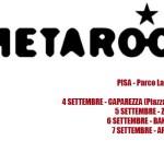 metarock2014