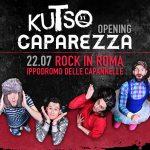 Kutso_live_aprono_concerto_di_caparezza_22_luglio