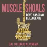 MUSCLE-SHOALS locandina