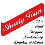 Shanty-Town-arci-lo-fi-milano