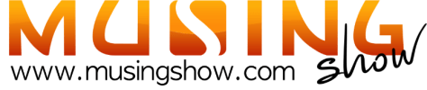 musingshow