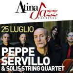 peppe_servillo_doutjazz_n