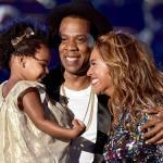 Beyoncé-VMAs_0